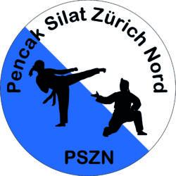 Pencak Silat Zürich Nord